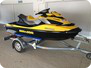 Sea-Doo RXT 260 IS JET SKI